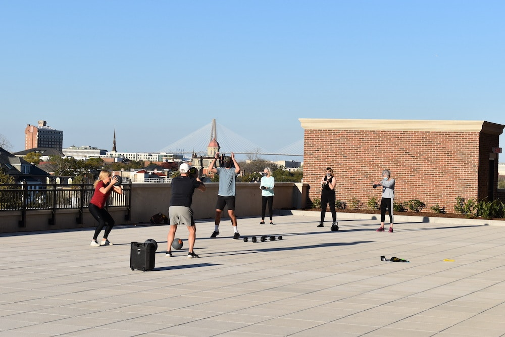 rooftop-workout